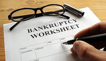 bankruptcy-attorney